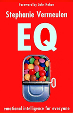 PERSONAL INTELLIGENCE – EQ ALL GROWN UP!