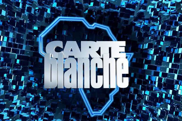 CarteBlanche-Cannabis-Oil