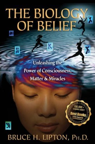 bruce-lipton-biology-of-belief