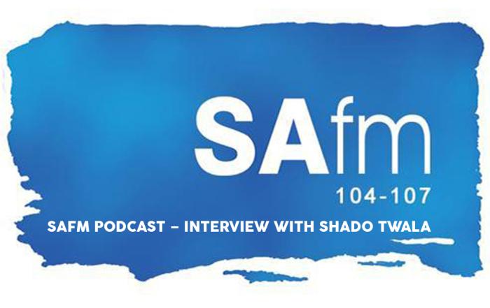 SAfm+press+EDIT