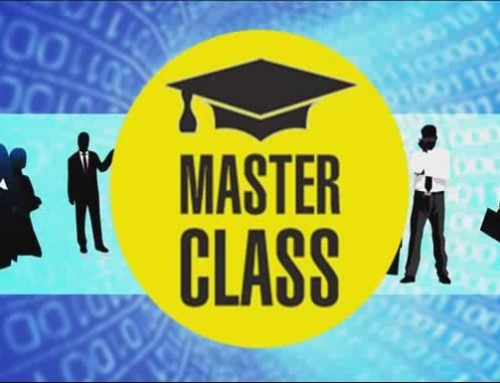 BusinessDay TV Masterclass