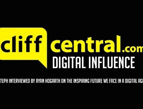 Cliff Central – Digital Influence: