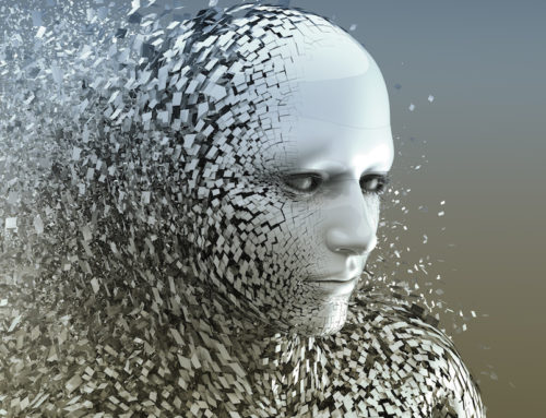 Artificial Intelligence (AI) – Feared or Favoured?  (Audio / Video)